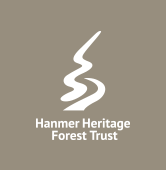 Hanmer Heritage Forest